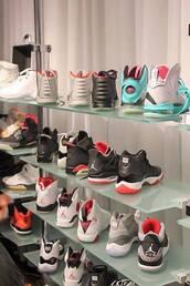 shoes,air jordan,jordans,nike,nike air,nike sneakers,sneakers,swag,india love,colorful,india westbrooks,old school