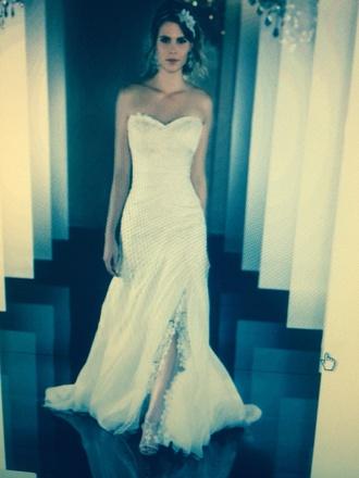 dress sexy wedding dresses vintage wedding dresses lace wedding dress