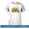 Www.lilycustom.com $15 t-shirt available on lilycustom.com