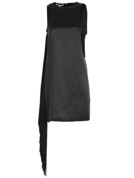 Helmut Lang dress black