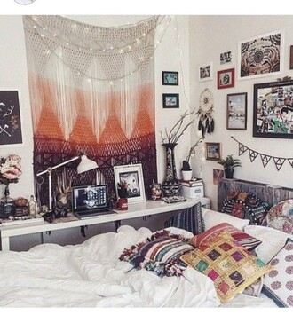 home accessory blanket wall tapestry hippie boho