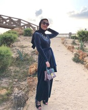 dress,velvet dress,womenswear