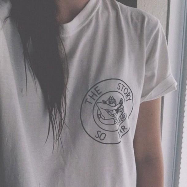 t-shirt music band music band merch band t-shirt band merch grunge grunge t-shirt alternative alternative rock punk