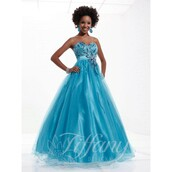 dress,designer bag,tiffany blue nikes
