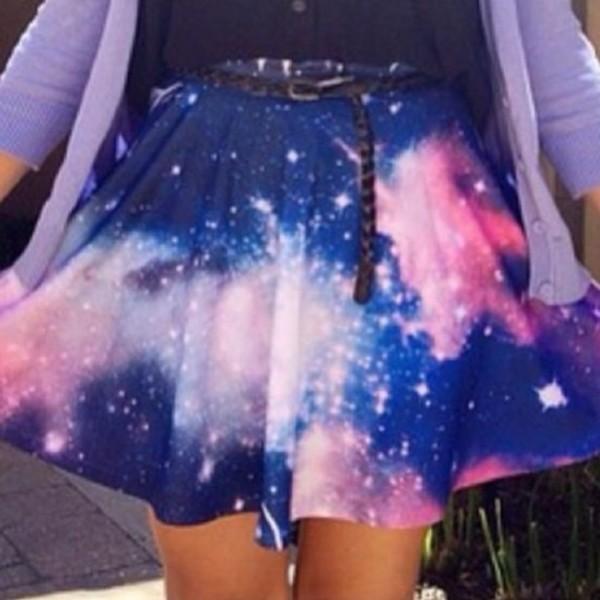 swimwear skirt