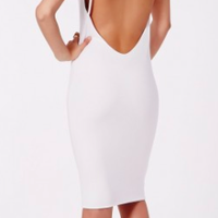 Zara · never nude · online store powered by storenvy