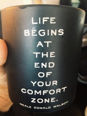 mug,home accessory,quote on it,new years resolution,jewels