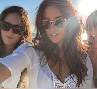 sunglasses shay mitchell vintage