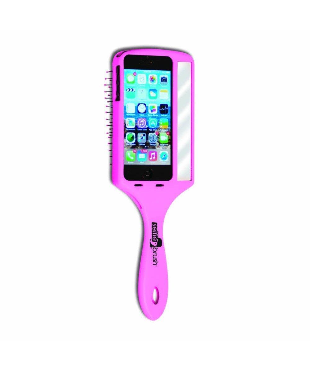 Iphone accessories amazon