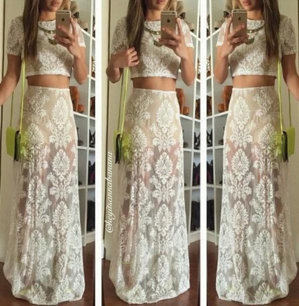 skirt high waist skirts high waisted skirt skirts and