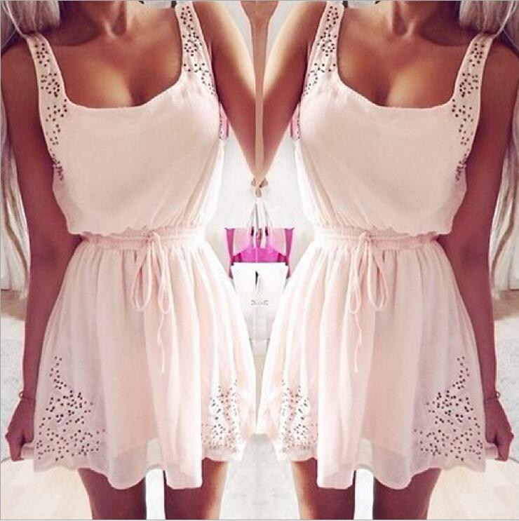 Dress/z1254454
