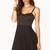 Total Stud Fit & Flare Dress | FOREVER21 - 2000112036