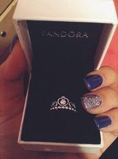 jewels,ring,pandora,fashion,belt,diamonds