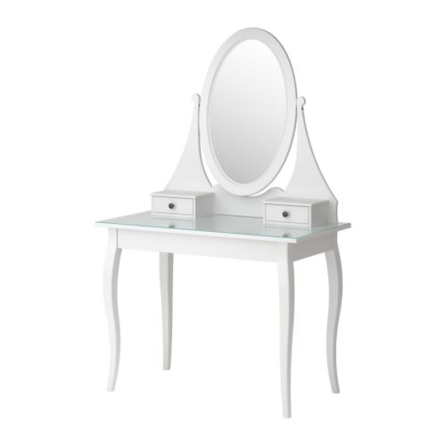Ikea Schuhschrank Dunkelbraun ~ hemnes dressing table with mirror ikea $ 249 ikea sold on ikea com buy