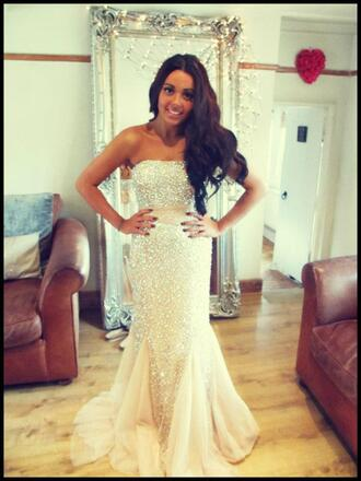 dress jovani prom boutique essex my daughter lucie