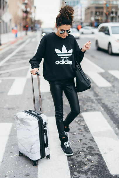 Best Shoes For Traveling In Ireland