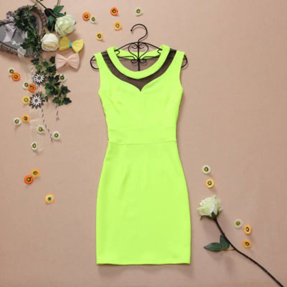 dress mini dress cocktail dresses