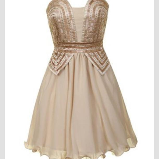 Where To Buy Roaring 20'S Dresses