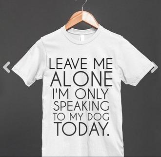 shirt top tee-shirt t-shirt
