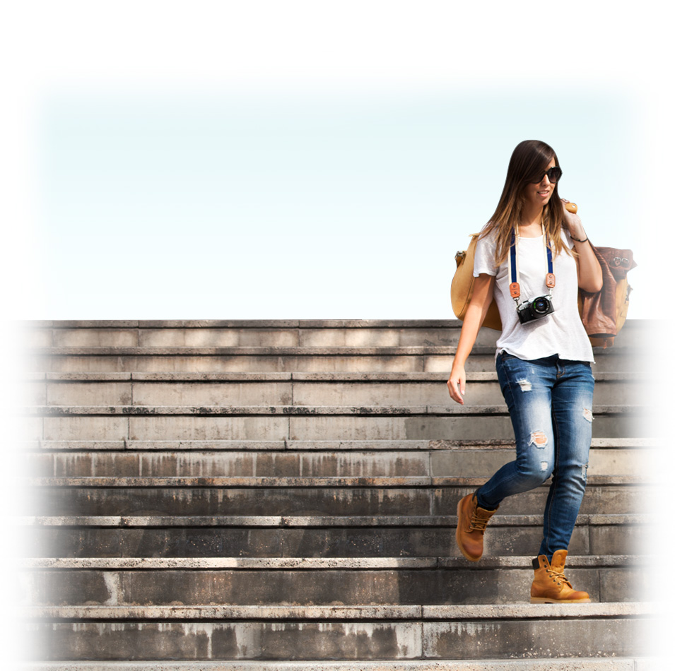 Calzado Panama Jack mujer | Comprar calzado Panama Jack mujer :: Panama Jack