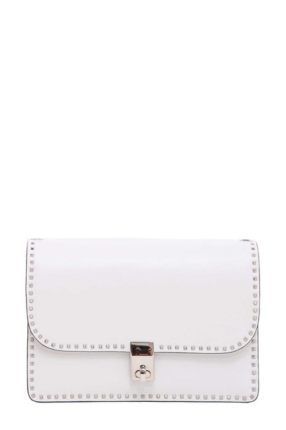 studs bag shoulder bag