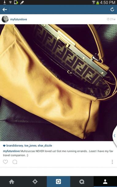 bag fendi fendi zucca leather luxurious chanel knockoff 2014 gucci versace louis fashion leather bag louis vuitton