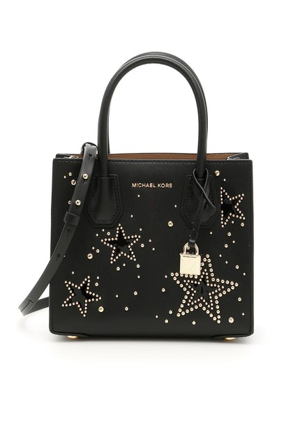 MICHAEL Michael Kors bag crossbody bag