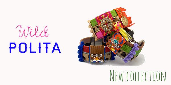 Inicio - By Neska Polita - Bisutería y complementos de diseño