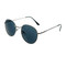 Retro vintage classic designer style metal round sunglasses r1360 – freyrs - beautifully designed, cheap sunglasses for men & women