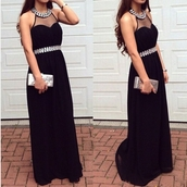 dress,a line,sleeveless,prom dresses short description dress,appliqued,lace up,mini,sweetheart neckline,white,homecoming dress,aline homecoming dress,sleeveless homecoming dress,mini homecoming dress,laced up homecoming dress,sweetheart neckline homecoming dress,homecoming dress sleeveless,a lines homecoming dress,short homecoming dress,sweet 16 dresses,white homecoming dresses,lace-up homecoming dresses,applique homecoming dresses,appliques homecoming dresses