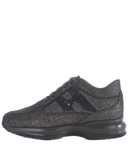 Hogan sneakers shoes
