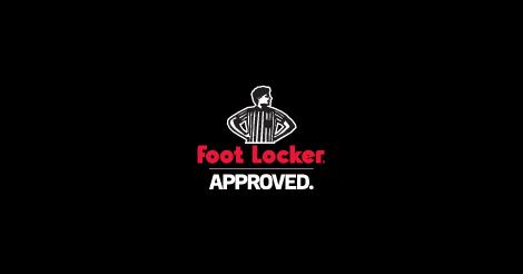 Jordan AJ Future - Men's at Foot Locker