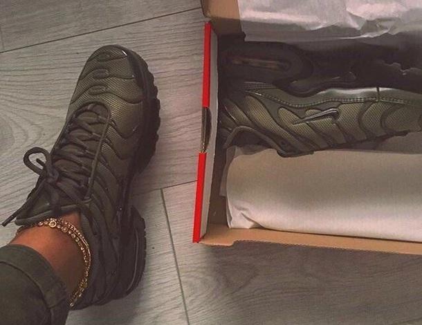 shoes nike nike air maxx