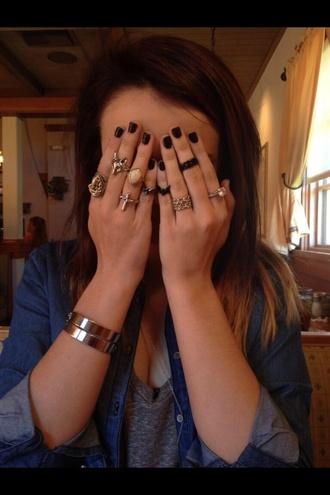 jewels acacia brinley ring