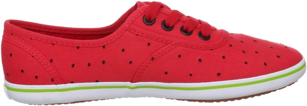 Vans Skate Shoes Cedar Fruit Watermelon | eBay