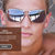 Gafas de sol - Todas las marcas a los mejores precios  - Gafasmoda