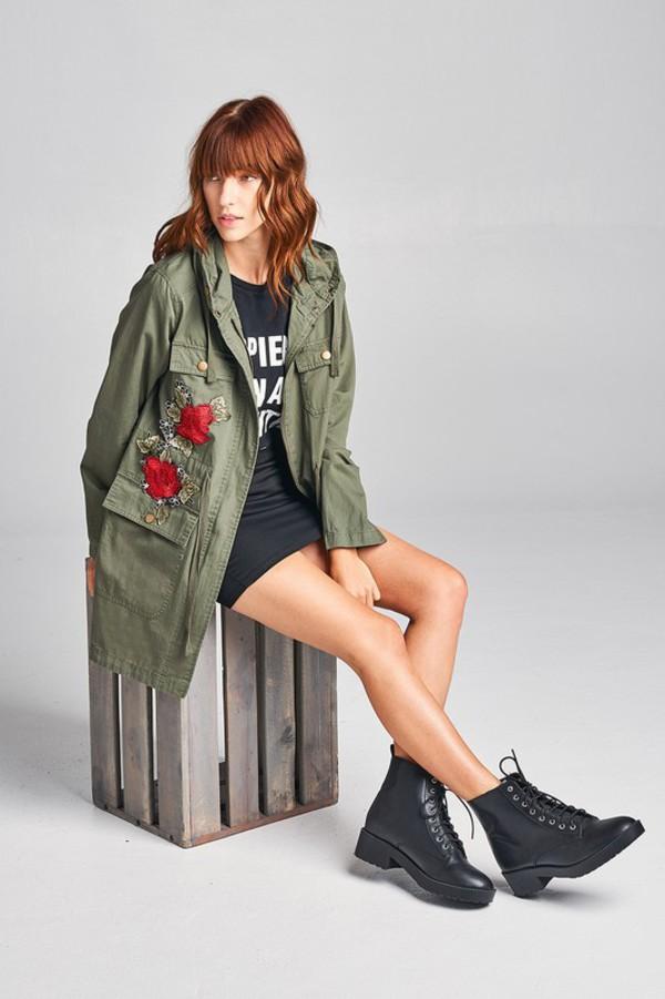 jacket bolderside 36683