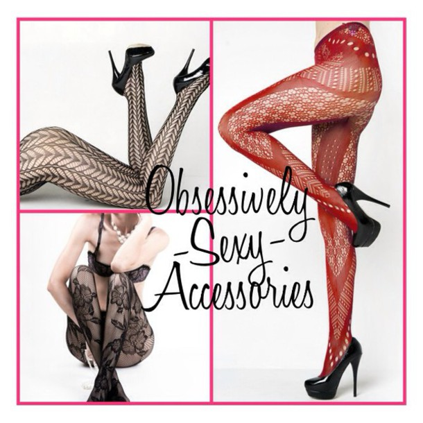 d84643fa2 accessories thigh highs tights leggings lace sexy red black halloween  halloween accessory halloween costume fall outfits