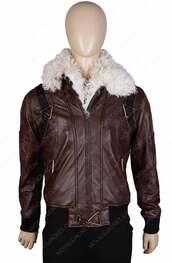 jacket,shopping,fashion,style,menswear,ootd,movie,spider-man homecoming,tony stark