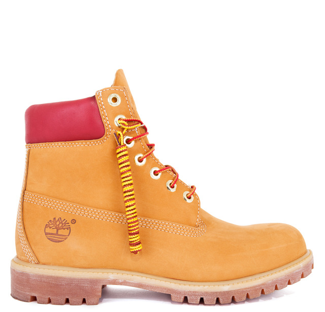 Shoes - Men - Boots - Timberland 6 Inch Premium DTLR 30th ...