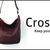 Women's Crossbody Bags | Shop Ellington Handbags