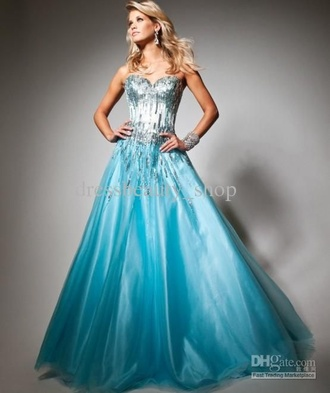 elsa billgren elsa frozen prom dress elsa frozen gown long sleeveless