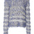 Textured Knit Sweater | Moda Operandi