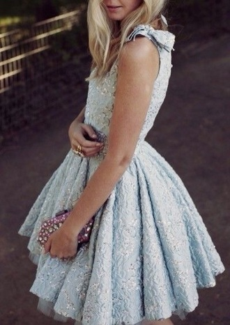 dress formal dress prom dress fancy dress homecoming dress