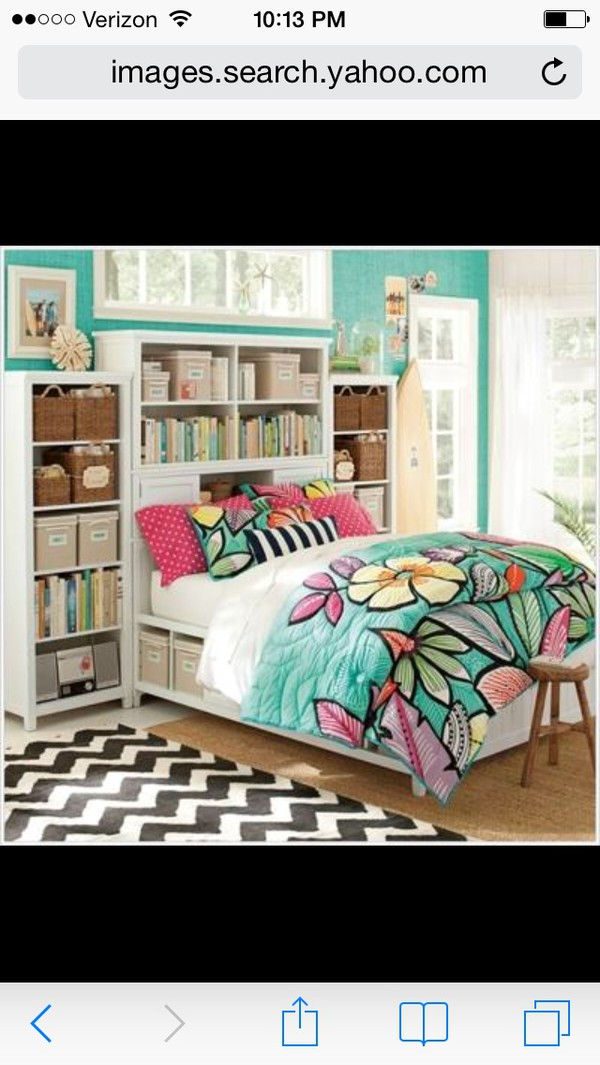 scarf floral bedding bedding