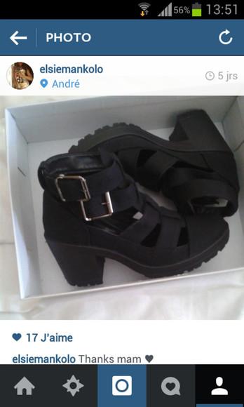 shoes platform high heels platform shoes platform boots andr?