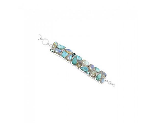 jewels jewelry bracelets bracelets gemstone gemstone sterling silver jewelry sterling silver bracelet