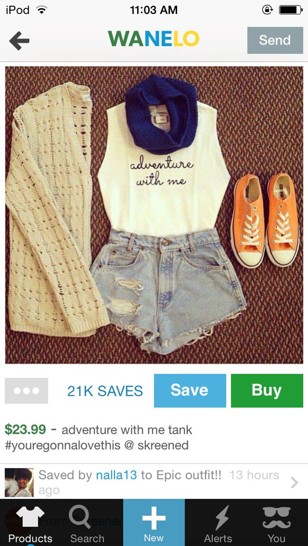 top white tumblr outfit cardigan