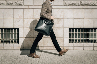 stay classic blogger pants shoes bag jacket
