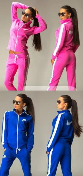 zip jumpsuit nike sportswear training pants training jacket tracksuit bottoms